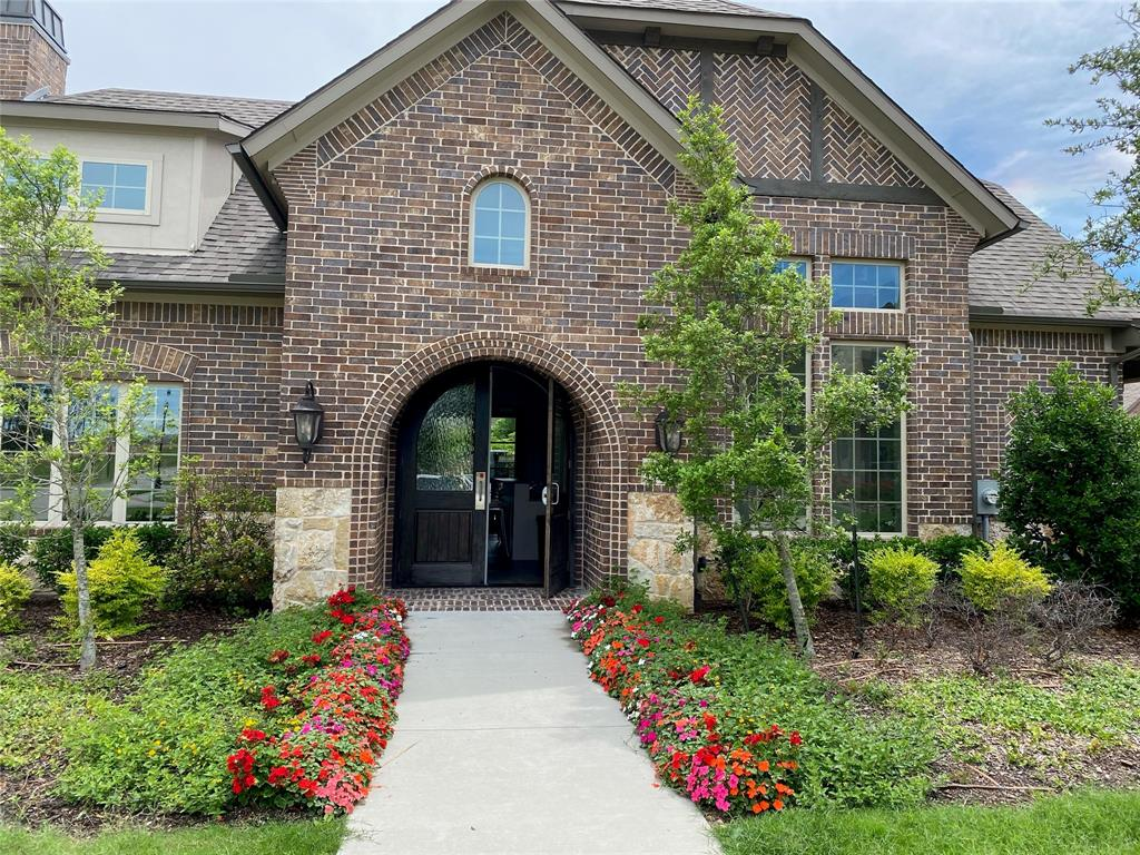 7208 Chief Spotted Tail  Drive, McKinney, Texas 75070 - acquisto real estate best negotiating realtor linda miller declutter realtor