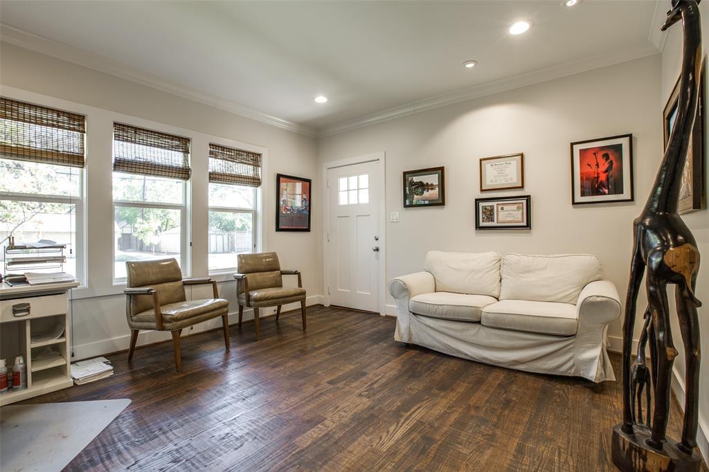 2515 Abrams  Road, Dallas, Texas 75214 - acquisto real estate best allen realtor kim miller hunters creek expert