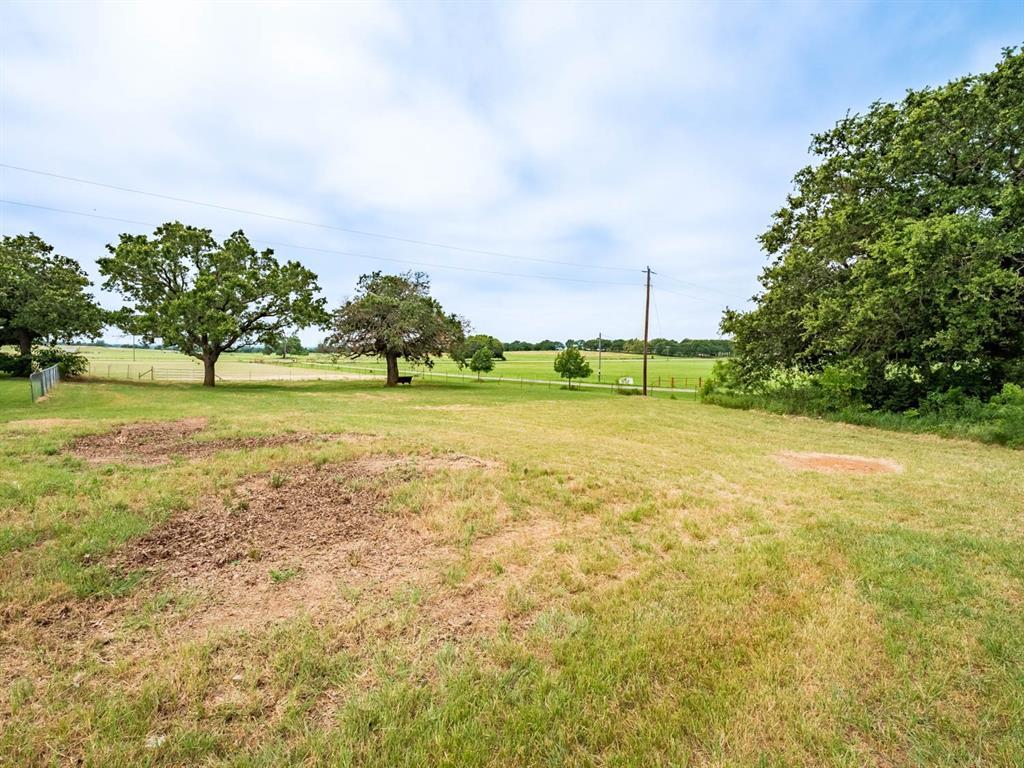 850 Highway 587  De Leon, Texas 76444 - acquisto real estate smartest realtor in america shana acquisto