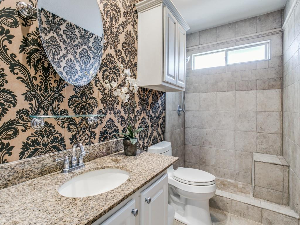 138 Arbor Glen  Drive, Euless, Texas 76039 - acquisto real estate best park cities realtor kim miller best staging agent