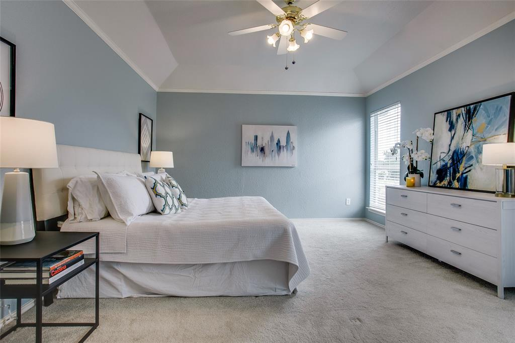 7157 Nicole  Place, Dallas, Texas 75252 - acquisto real estate best style realtor kim miller best real estate reviews dfw
