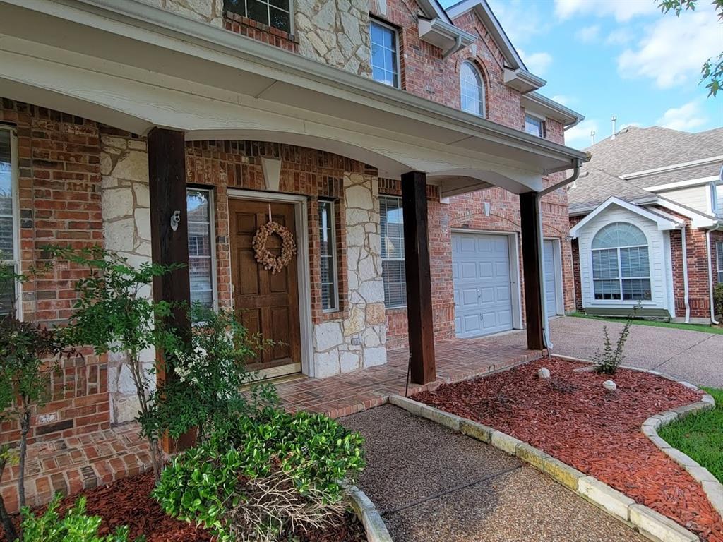 5220 Geode  Lane, McKinney, Texas 75072 - acquisto real estate best allen realtor kim miller hunters creek expert