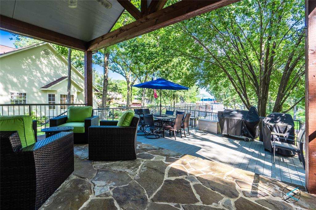 124 Robin Hood  Way, Gun Barrel City, Texas 75156 - acquisto real estate best photos for luxury listings amy gasperini quick sale real estate