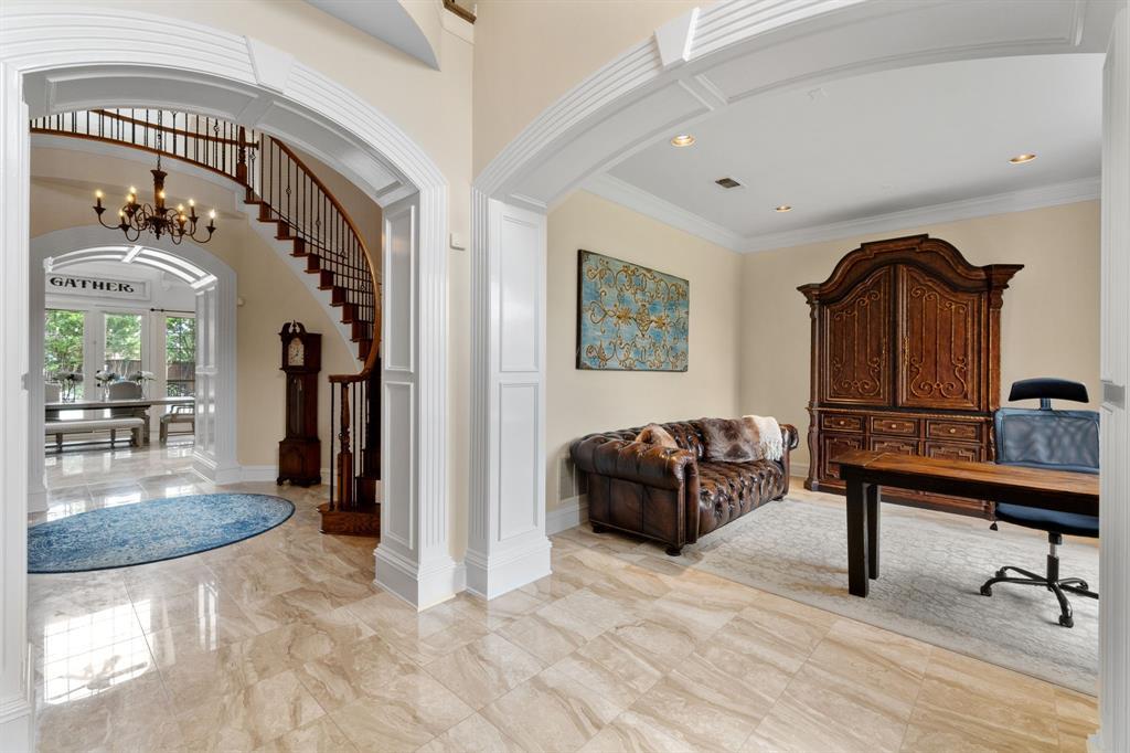 1812 Savannah  Drive, McKinney, Texas 75072 - acquisto real estate best the colony realtor linda miller the bridges real estate