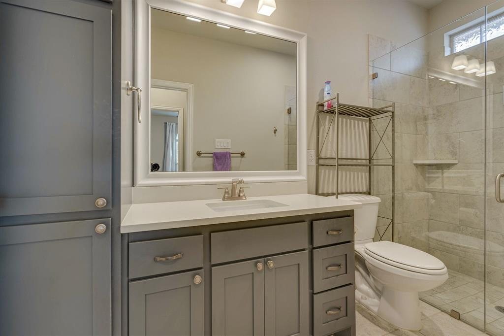 4016 Viento  Lane, Highland Village, Texas 75077 - acquisto real estate best listing photos hannah ewing mckinney real estate expert