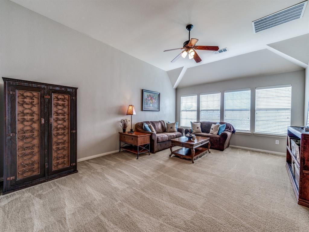 11314 Mansfield  Drive, Frisco, Texas 75035 - acquisto real estate nicest realtor in america shana acquisto