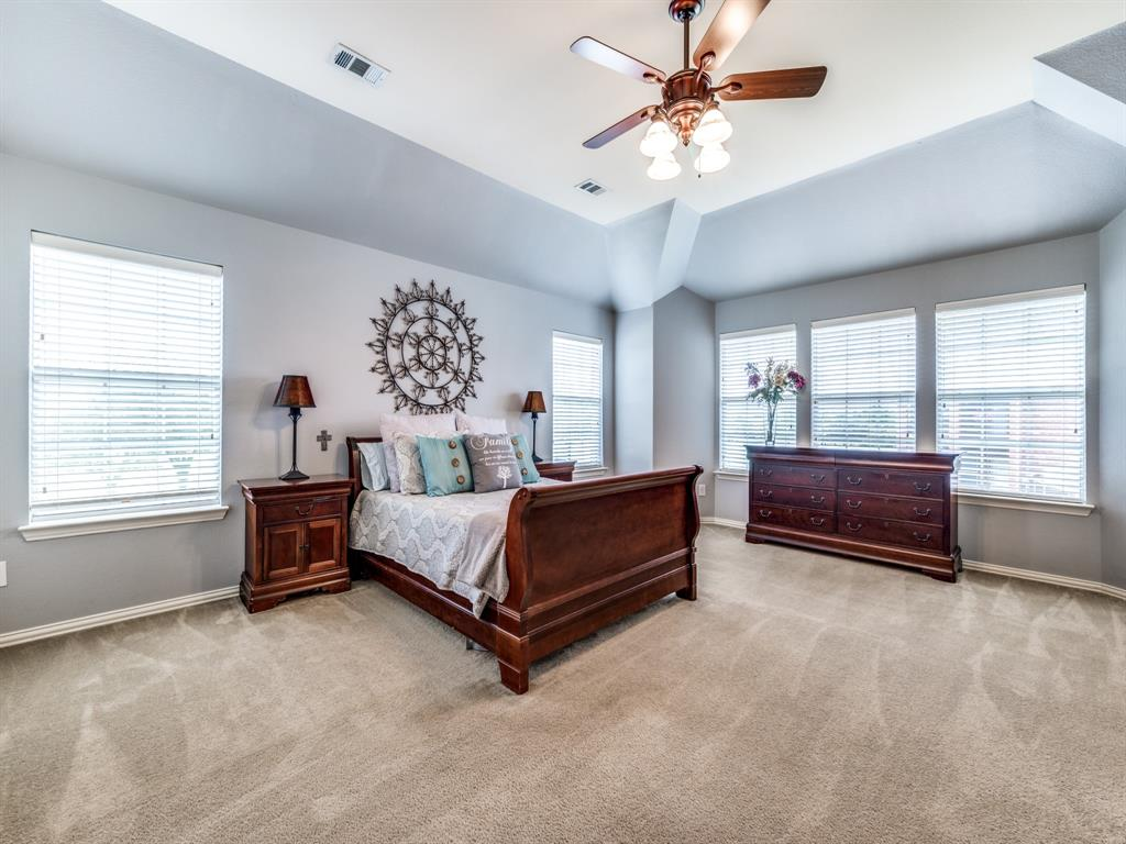 11314 Mansfield  Drive, Frisco, Texas 75035 - acquisto real estate best realtor dallas texas linda miller agent for cultural buyers