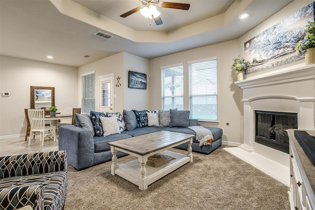 817 Dove  Cove, Argyle, Texas 76226 - acquisto real estate best realtor westlake susan cancemi kind realtor of the year