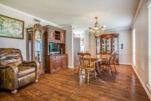 12446 High Meadow  Drive, Dallas, Texas 75244 - acquisto real estate best listing listing agent in texas shana acquisto rich person realtor