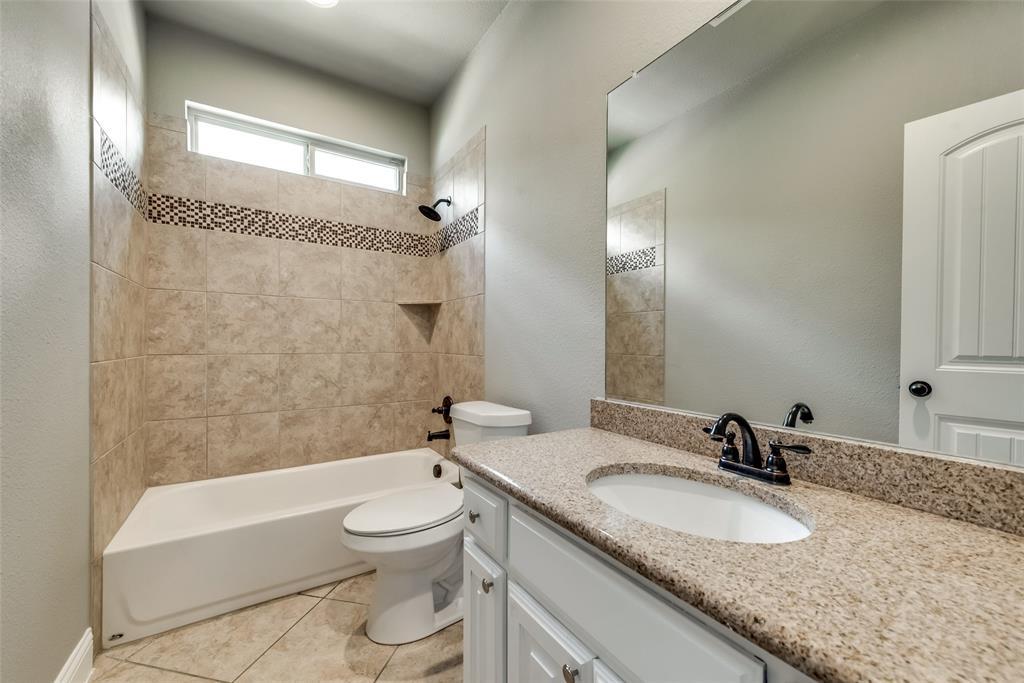 1228 King George  Lane, Savannah, Texas 76227 - acquisto real estate best luxury buyers agent in texas shana acquisto inheritance realtor
