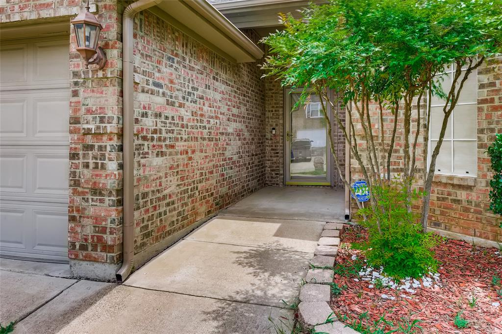 1513 Pacific  Place, Fort Worth, Texas 76112 - acquisto real estate best the colony realtor linda miller the bridges real estate