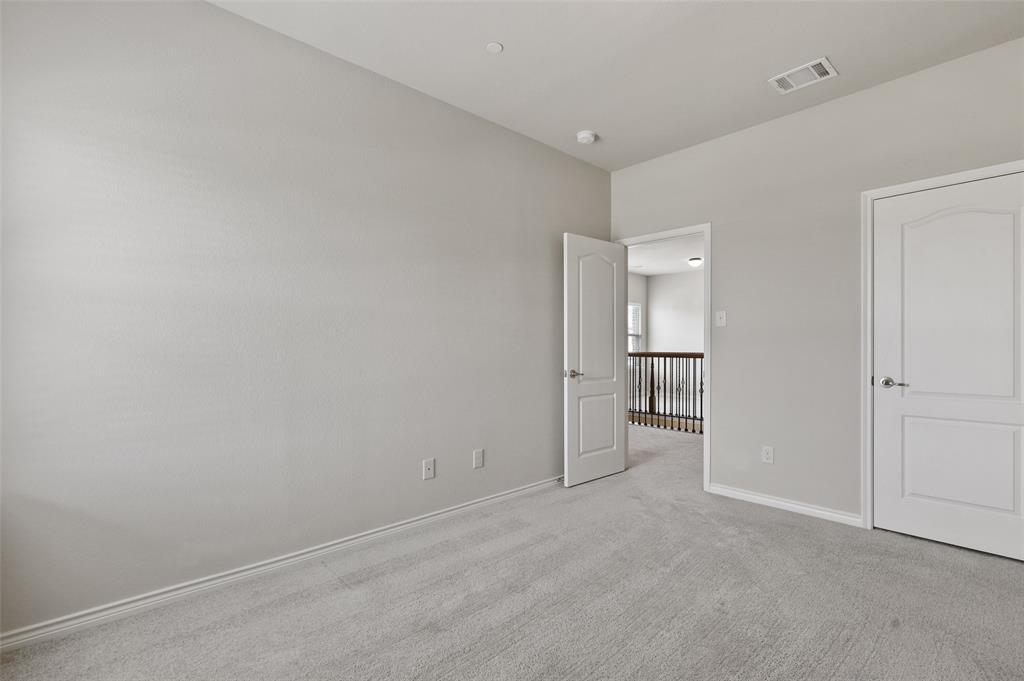 4293 Kiowa  Drive, Carrollton, Texas 75010 - acquisto real estate best new home sales realtor linda miller executor real estate