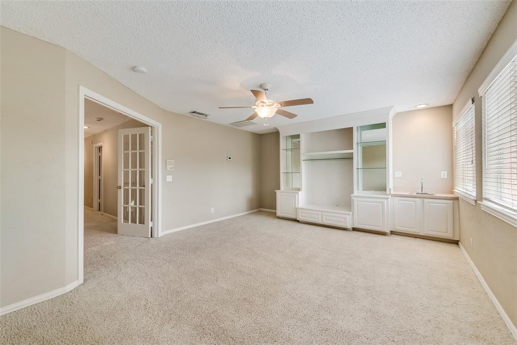 628 Allen  Road, Coppell, Texas 75019 - acquisto real estate best listing photos hannah ewing mckinney real estate expert
