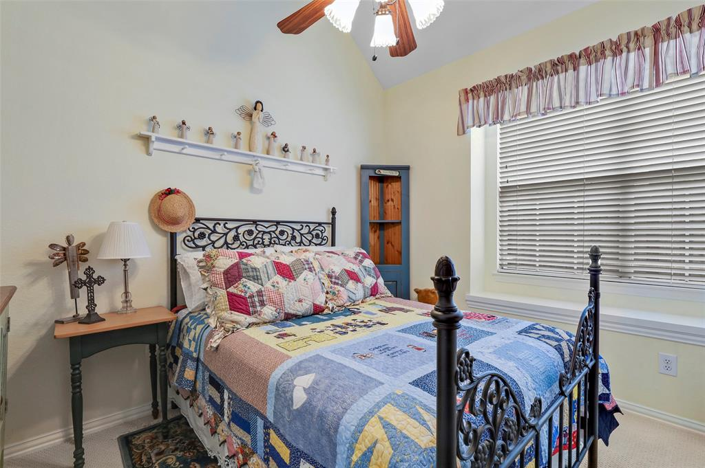 3825 Waterford  Drive, Addison, Texas 75001 - acquisto real estate best frisco real estate broker in texas for high net worth buyers