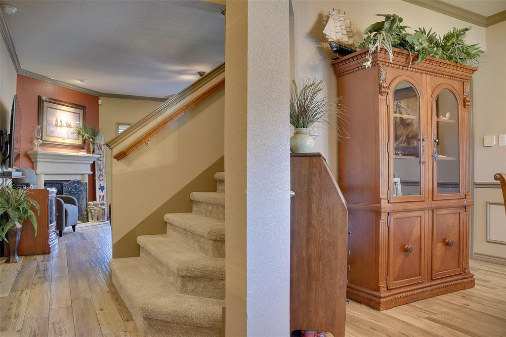 1530 Daniel  Drive, Wylie, Texas 75098 - acquisto real estate best the colony realtor linda miller the bridges real estate
