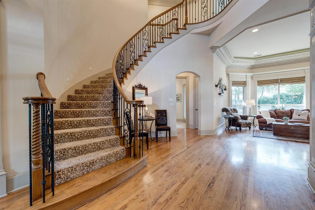 2102 Conner  Lane, Colleyville, Texas 76034 - acquisto real estaet best boutique real estate firm in texas for high net worth sellers