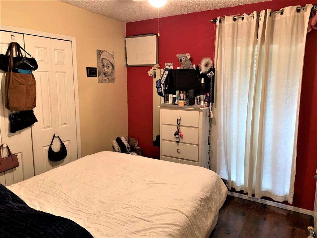 2513 Craig  Lane, Denton, Texas 76209 - acquisto real estate best new home sales realtor linda miller executor real estate