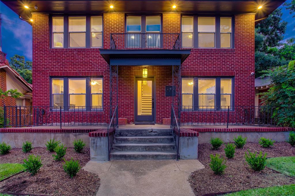 1011 Madison  Avenue, Dallas, Texas 75208 - acquisto real estate best highland park realtor amy gasperini fast real estate service
