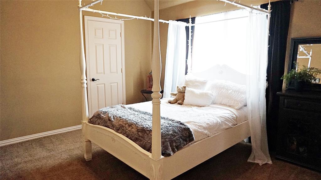 11265 Berkeley Hall  Lane, Frisco, Texas 75033 - acquisto real estate best photo company frisco 3d listings