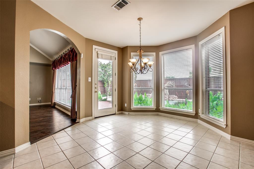 2204 Mesa Oak  Trail, Plano, Texas 75025 - acquisto real estate best realtor dfw jody daley liberty high school realtor