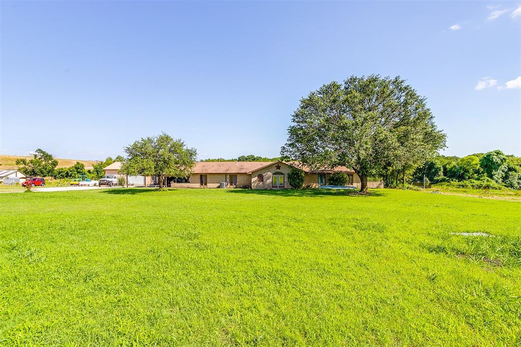 2553 Woodard  Avenue, Cleburne, Texas 76033 - acquisto real estate best listing listing agent in texas shana acquisto rich person realtor