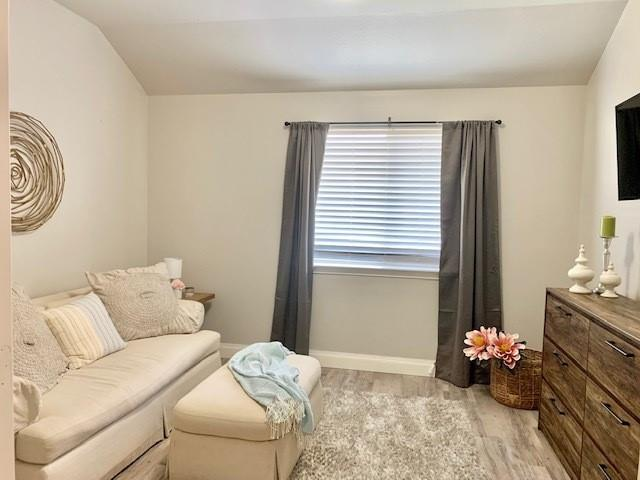 2829 Evening Mist  Drive, Little Elm, Texas 75068 - acquisto real estate best real estate company to work for