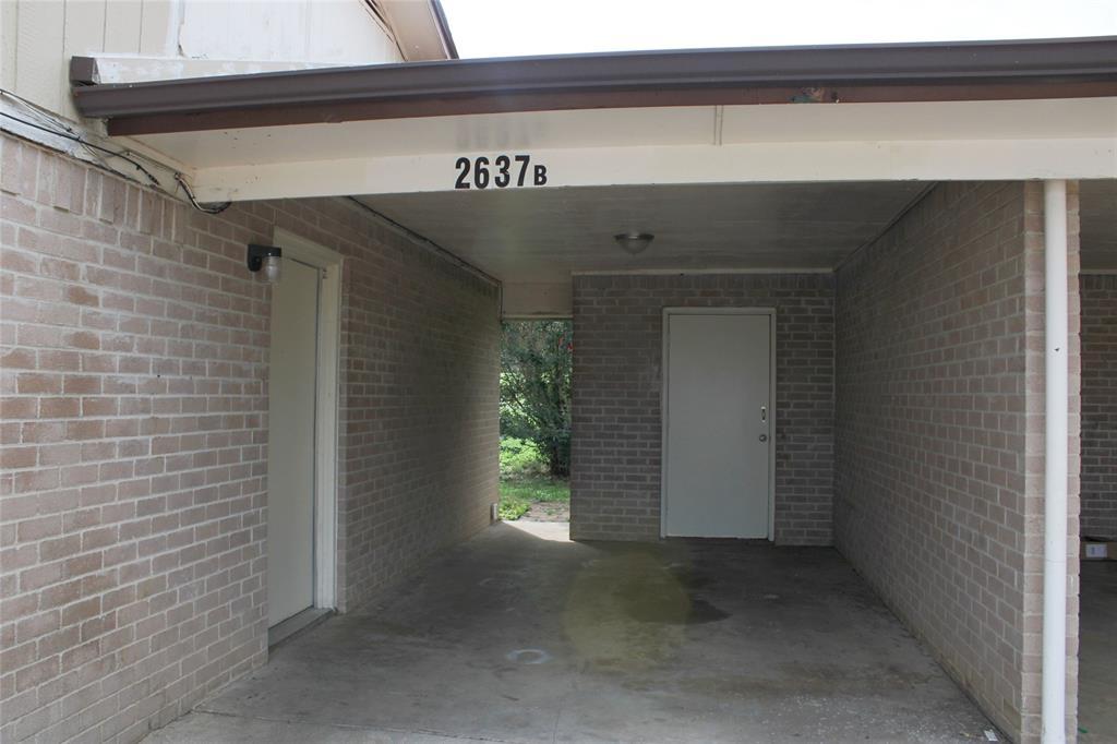 2637 Randol Mill  Road, Arlington, Texas 76012 - Acquisto Real Estate best mckinney realtor hannah ewing stonebridge ranch expert