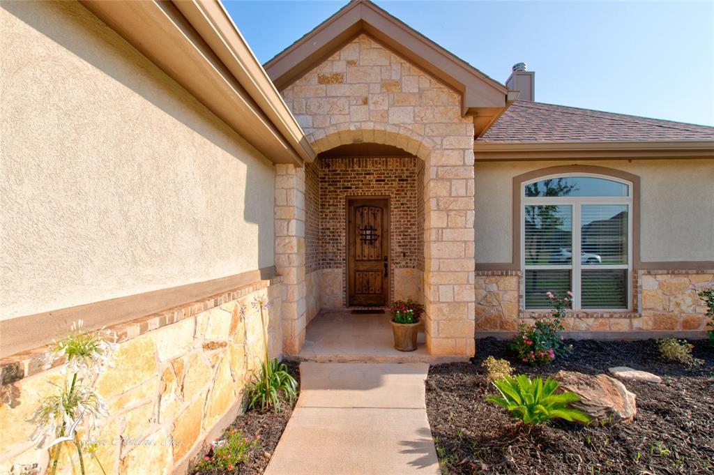3834 Nobles Ranch  Road, Abilene, Texas 79606 - acquisto real estate best the colony realtor linda miller the bridges real estate
