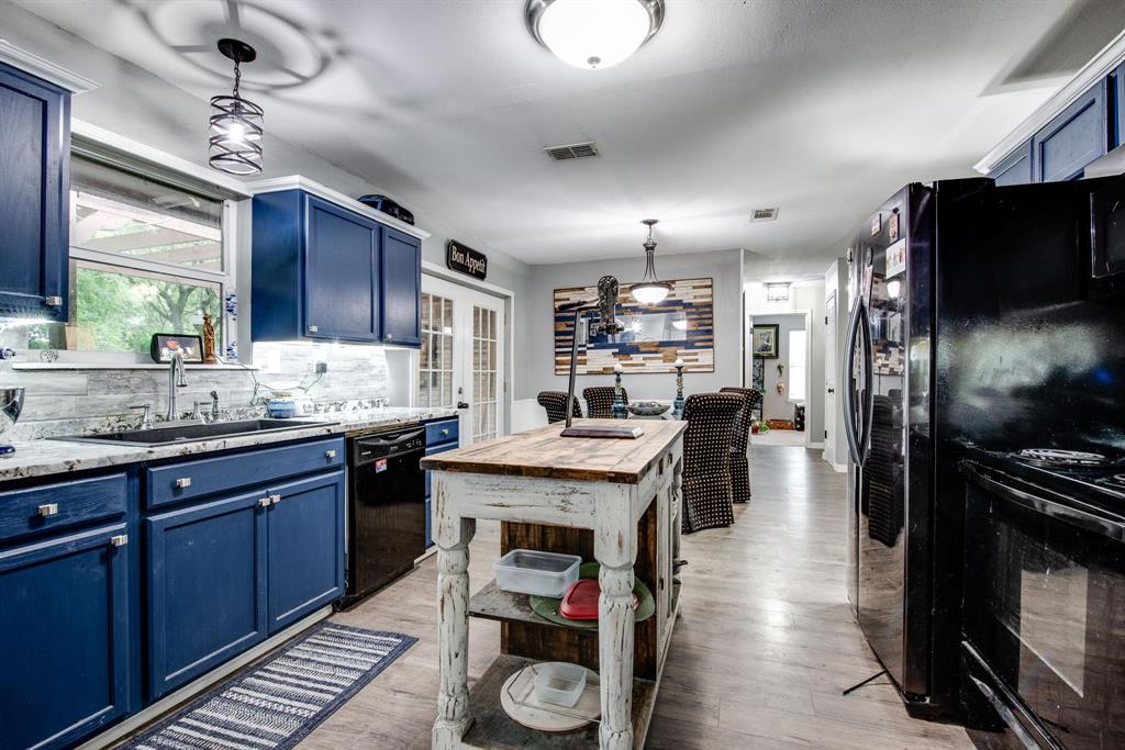 413 Colorado  Street, Sherman, Texas 75090 - acquisto real estate best listing agent in the nation shana acquisto estate realtor