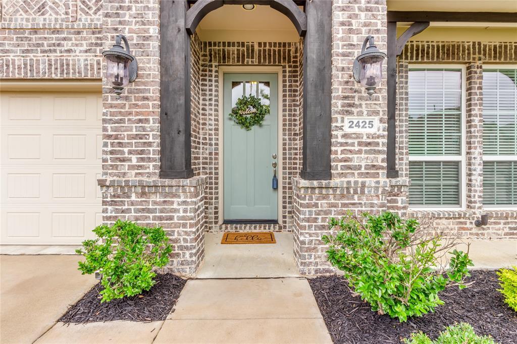 2425 Kingsgate  Drive, Little Elm, Texas 75068 - Acquisto Real Estate best mckinney realtor hannah ewing stonebridge ranch expert