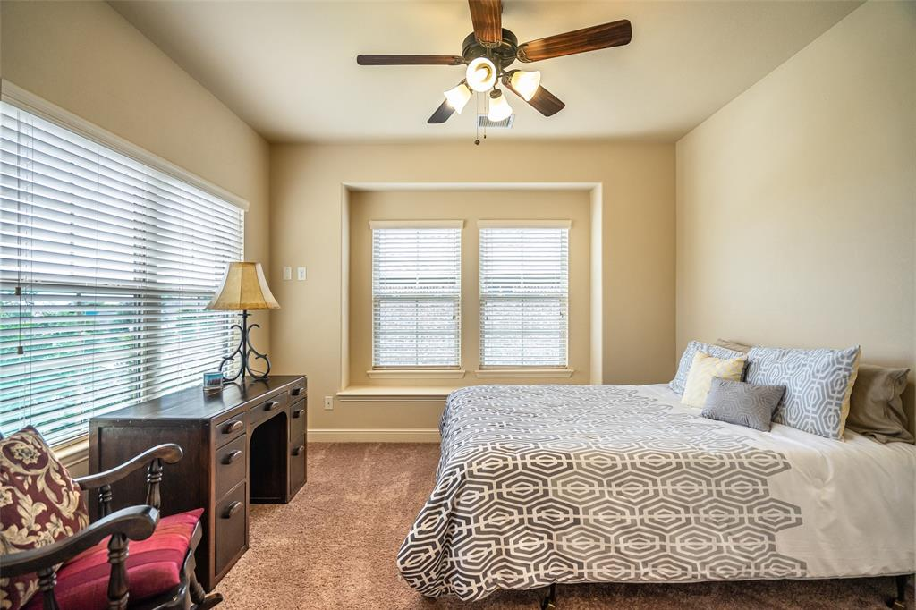 6341 Fire Creek  Trail, Frisco, Texas 75036 - acquisto real estate best realtor foreclosure real estate mike shepeherd walnut grove realtor