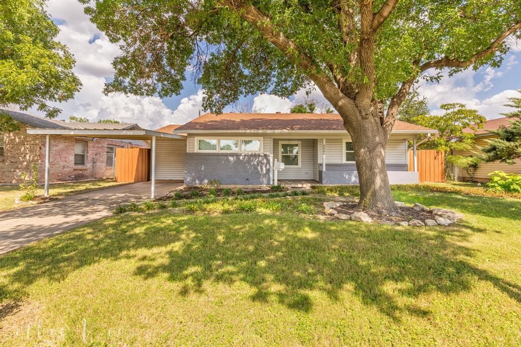 3501 Sayles  Boulevard, Abilene, Texas 79605 - Acquisto Real Estate best frisco realtor Amy Gasperini 1031 exchange expert