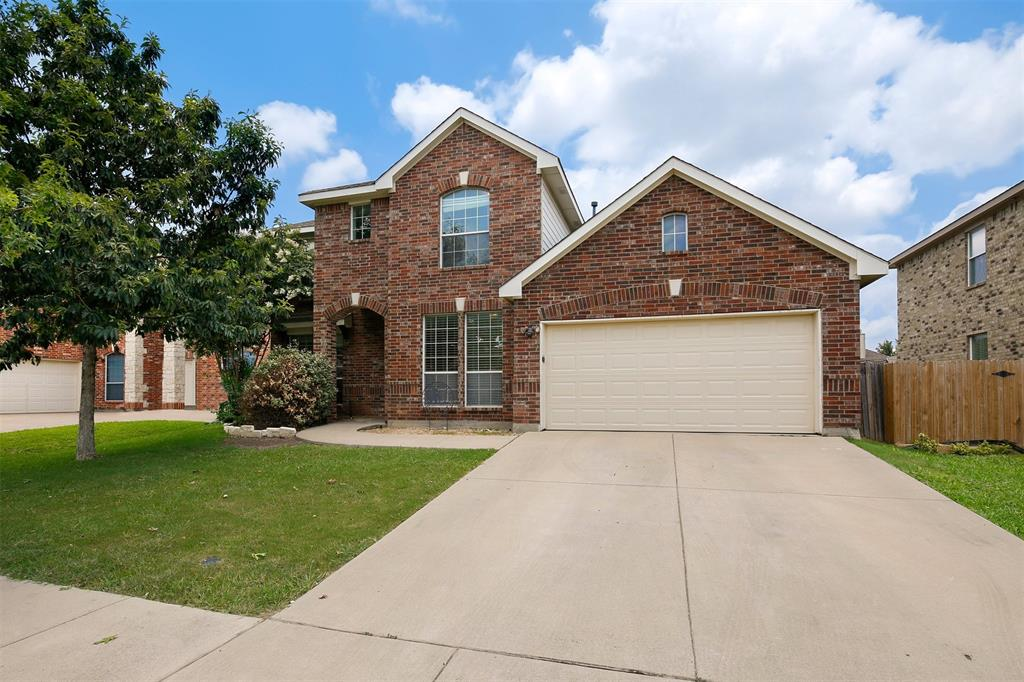 5312 Wheat Sheaf  Trail, Fort Worth, Texas 76179 - Acquisto Real Estate best plano realtor mike Shepherd home owners association expert
