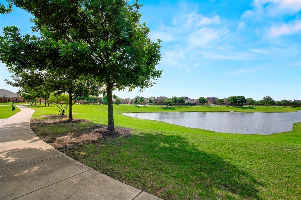 329 Noel  Drive, McKinney, Texas 75072 - acquisto real estate mvp award real estate logan lawrence