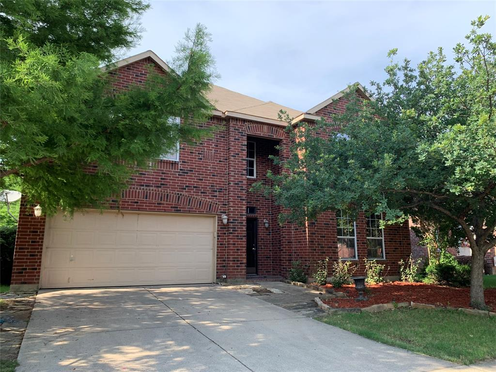 1953 Caddo Springs  Drive, Fort Worth, Texas 76247 - Acquisto Real Estate best plano realtor mike Shepherd home owners association expert