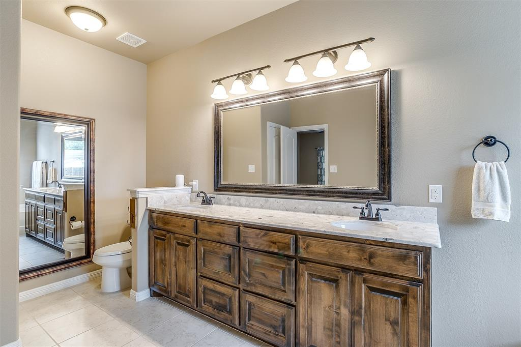 248 Tinker  Trail, Burleson, Texas 76028 - acquisto real estate best realtor dallas texas linda miller agent for cultural buyers
