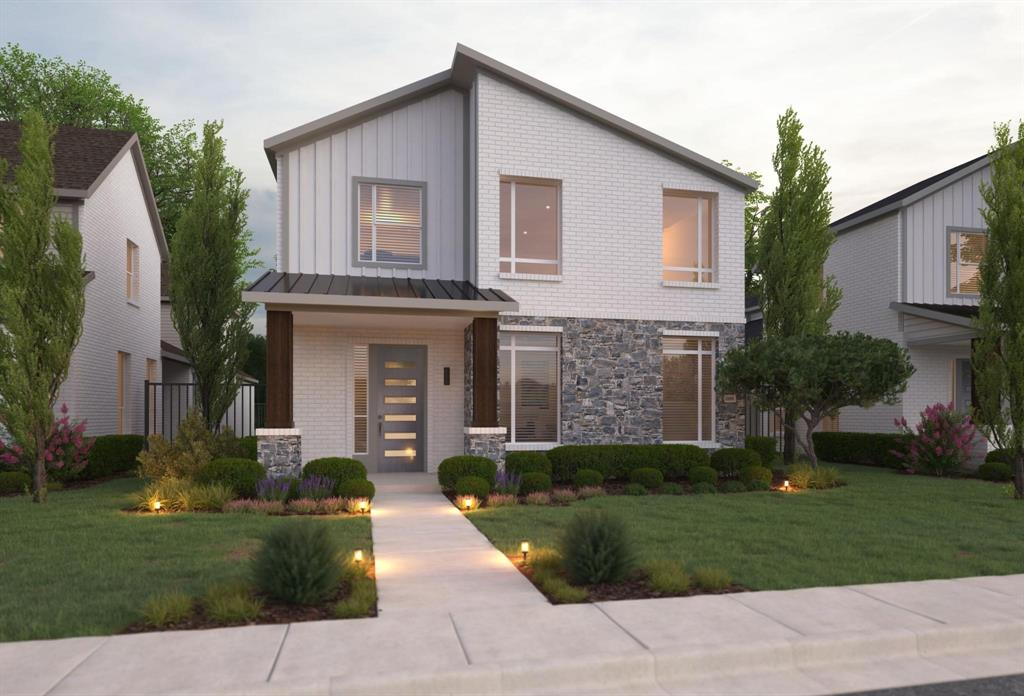 13128 Jonata  Frisco, Texas 75035 - Acquisto Real Estate best frisco realtor Amy Gasperini 1031 exchange expert