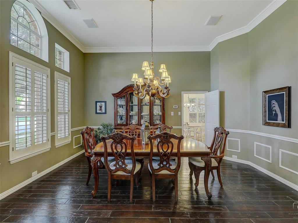 917 Cross Plains  Drive, Allen, Texas 75013 - acquisto real estate best highland park realtor amy gasperini fast real estate service