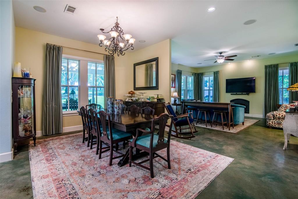 2340 Washington  Street, Sherman, Texas 75092 - acquisto real estaet best boutique real estate firm in texas for high net worth sellers