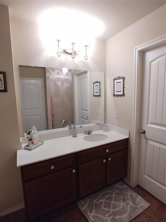1222 River Oak  Lane, Royse City, Texas 75189 - acquisto real estate best negotiating realtor linda miller declutter realtor