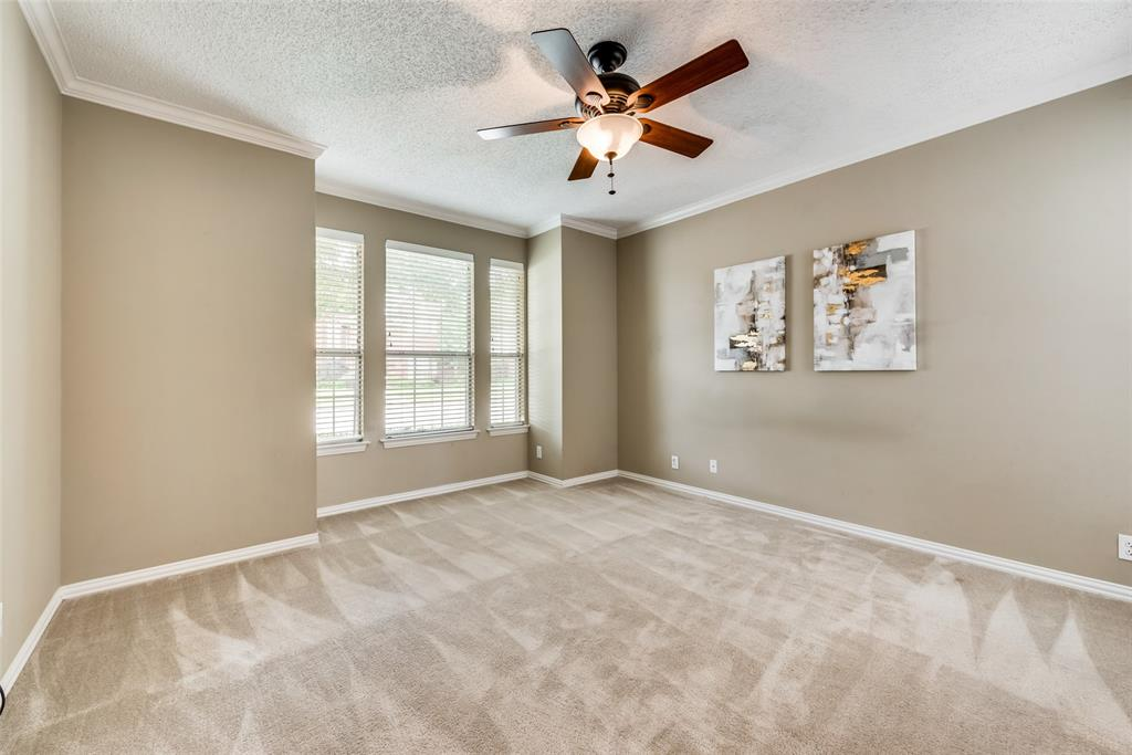 628 Allen  Road, Coppell, Texas 75019 - acquisto real estate best investor home specialist mike shepherd relocation expert