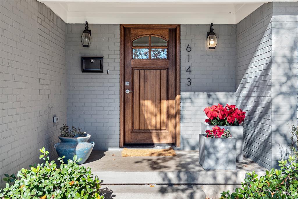 6143 Ellsworth  Avenue, Dallas, Texas 75214 - acquisto real estate best the colony realtor linda miller the bridges real estate
