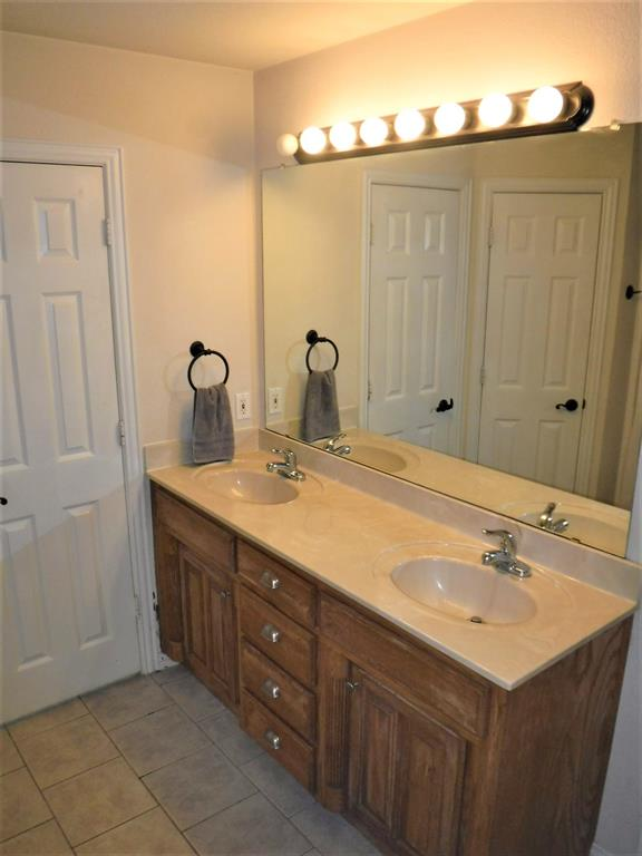 283 Prairie View  Drive, Decatur, Texas 76234 - acquisto real estate best plano real estate agent mike shepherd