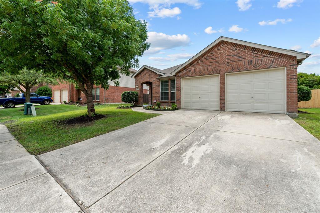 1420 Kittyhawk  Drive, Little Elm, Texas 75068 - Acquisto Real Estate best mckinney realtor hannah ewing stonebridge ranch expert