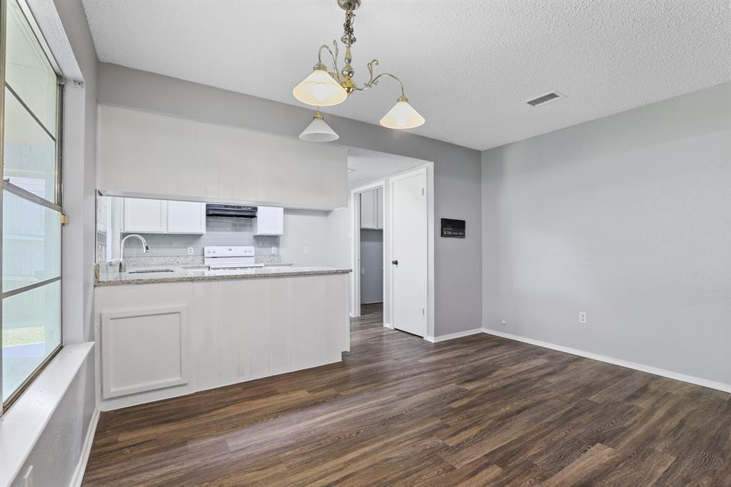 2604 Quail  Valley, Irving, Texas 75060 - acquisto real estate best designer and realtor hannah ewing kind realtor