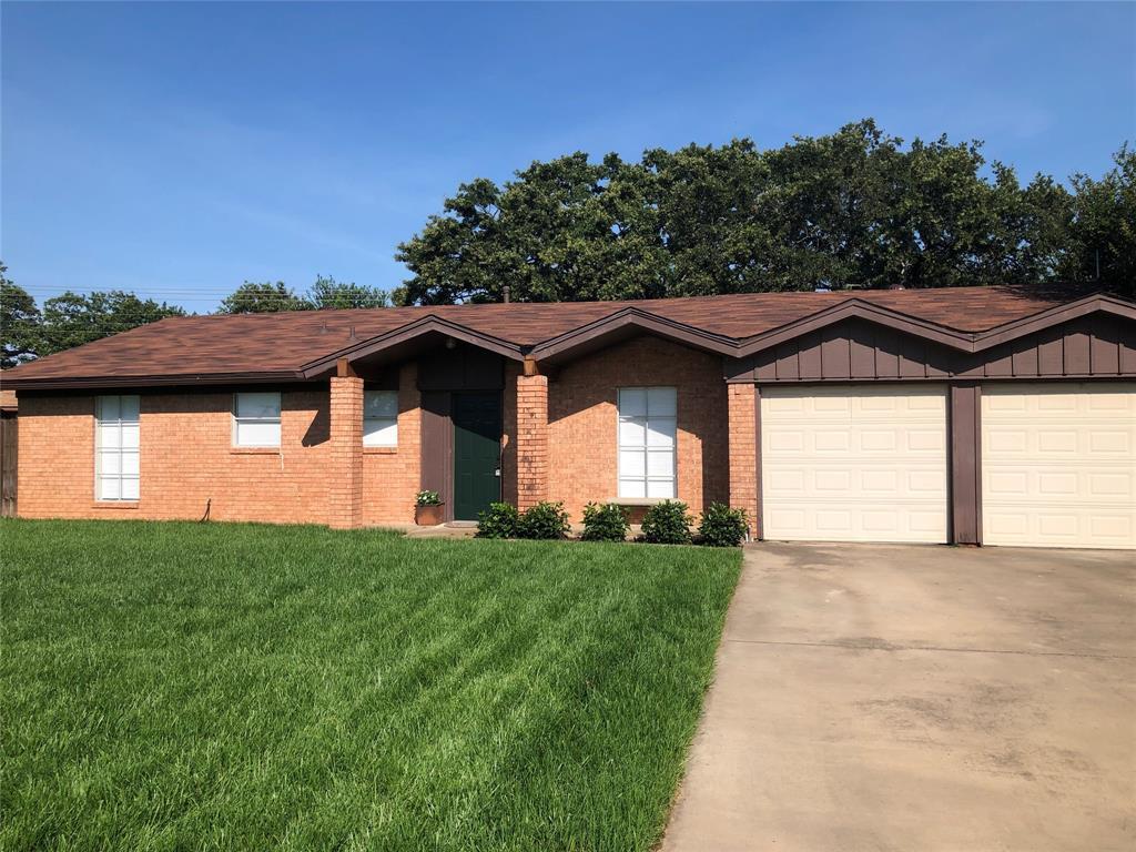 2916 6th  Street, Mineral Wells, Texas 76067 - acquisto real estate best allen realtor kim miller hunters creek expert