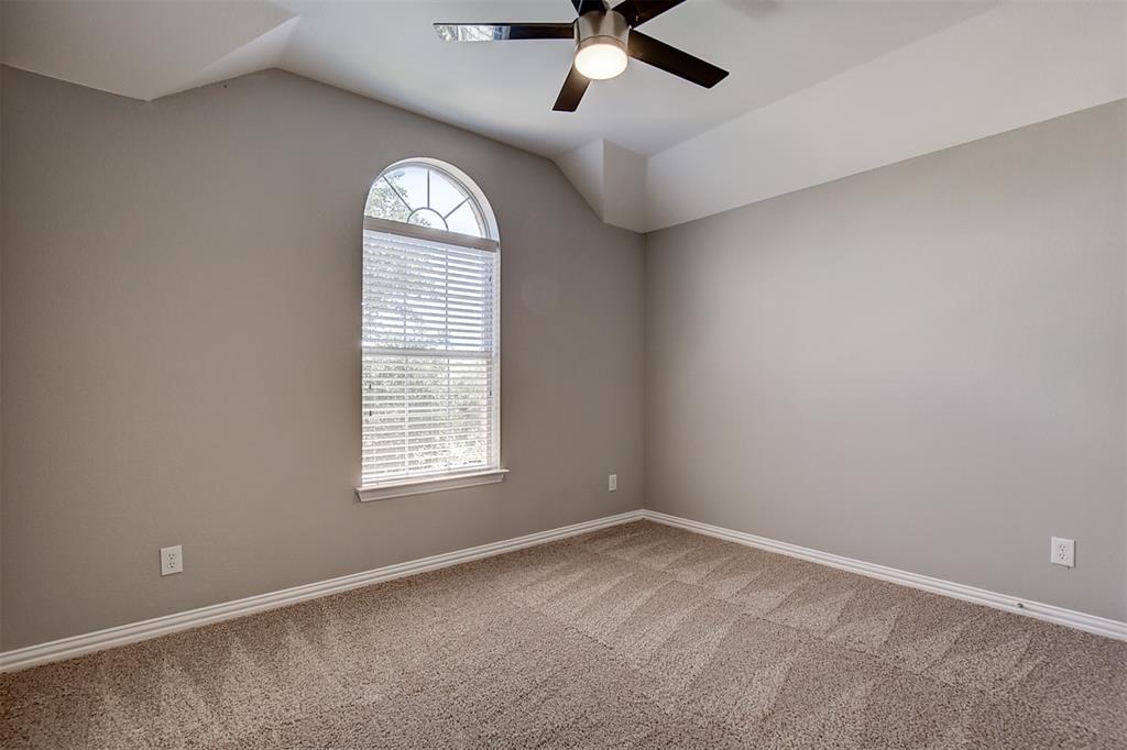 8212 Brown Stone  Lane, Frisco, Texas 75033 - acquisto real estate smartest realtor in america shana acquisto