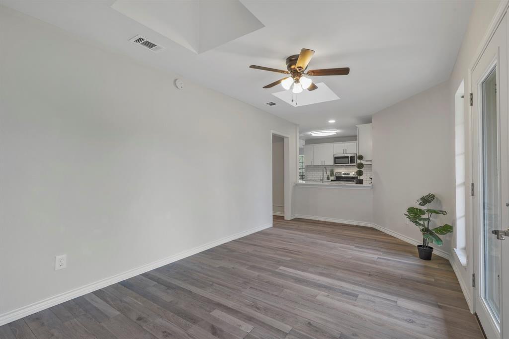 114 Starlite  Drive, Murphy, Texas 75094 - acquisto real estate best realtor foreclosure real estate mike shepeherd walnut grove realtor