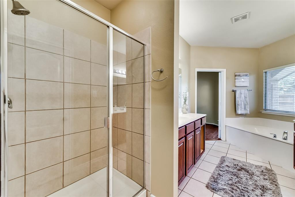 10283 Limbercost  Lane, Frisco, Texas 75035 - acquisto real estate best frisco real estate agent amy gasperini panther creek realtor