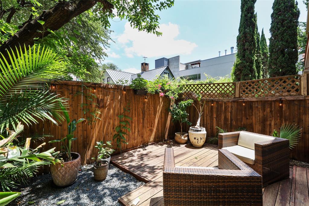 3509 Dickason  Avenue, Dallas, Texas 75219 - acquisto real estate best realtor westlake susan cancemi kind realtor of the year